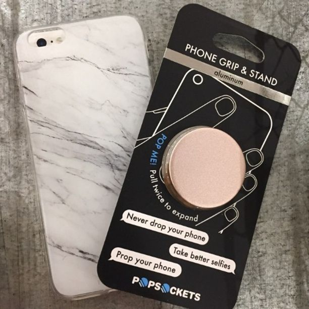 size 40 212e8 3a90b thecasery phone cases + @popsockets make the ...