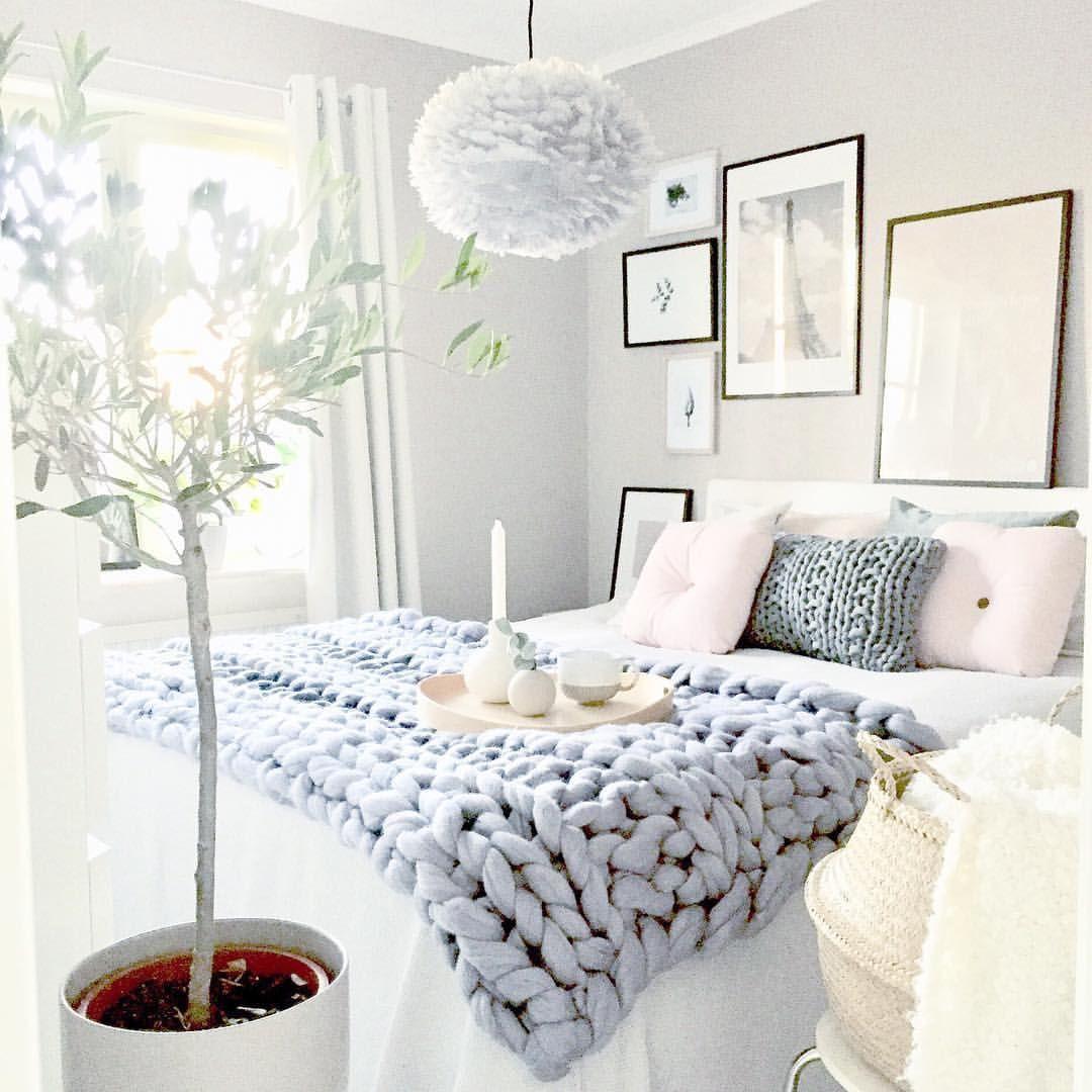 Online Bedroom: Online Store Specialising In Scandinavian Inspired