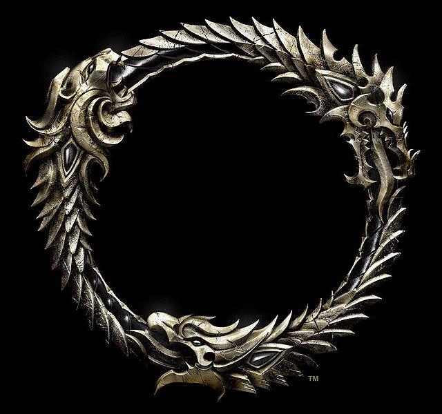 Artes De The Elder Scrolls Skyrim E Online Thecab The Concept Art Blog Elder Scrolls Skyrim The Elder Scrolls Elder Scrolls