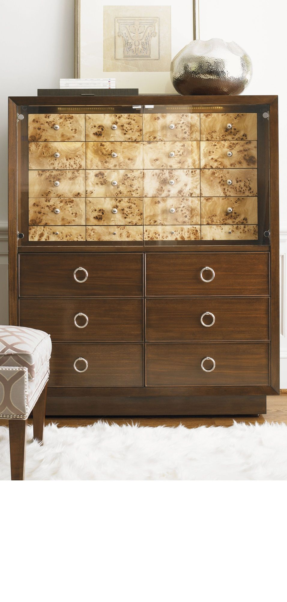 Chest Of Drawers Chest Of Drawer Ideas By Instyle Decor Com