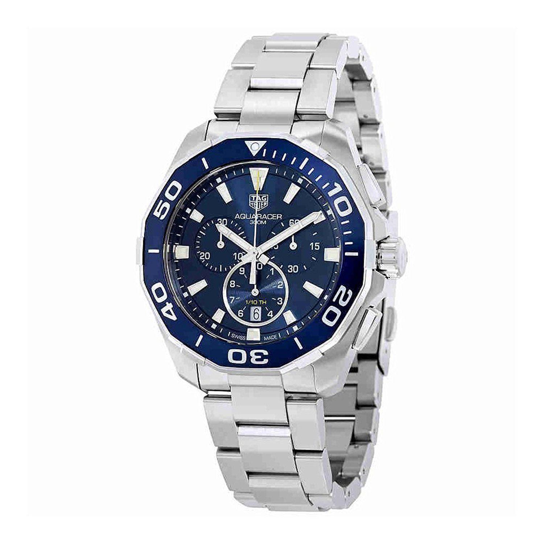 cca8743908c Relógio Feminino Casio Analógico - Resistente à Água LX-500H-2BVDF ...