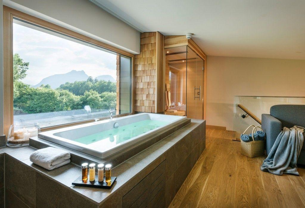 Coastline Europe Greece Image Rhodes Stock In 2020 Premium Hotel Jacuzzi Outdoor Hotel