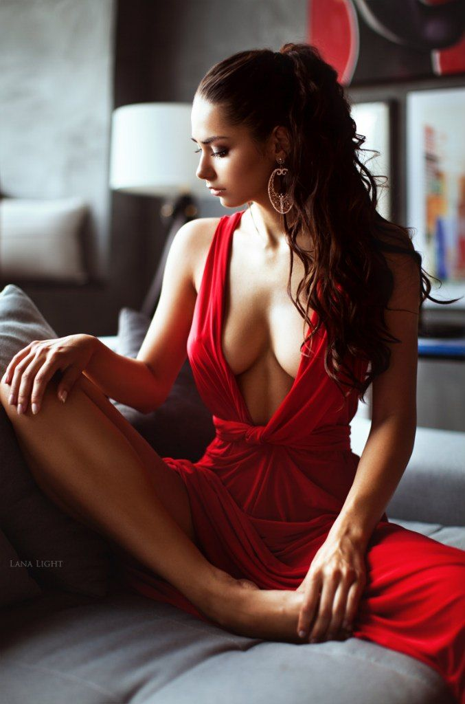 109b7d5e9648 Pin by Misha Medvedsky on enjoy, god | Sexy, Red, Gorgeous women