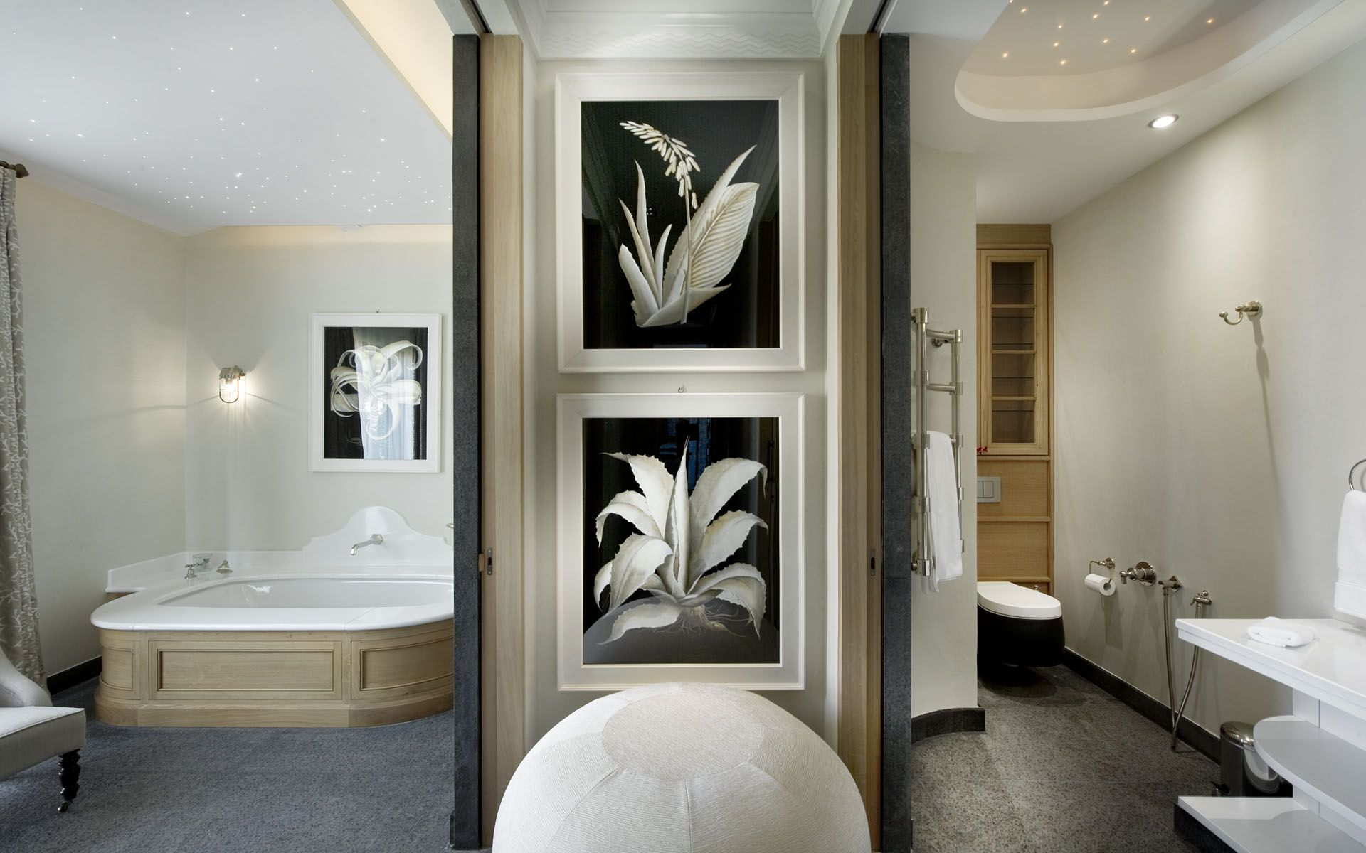 awesome luxury spa bathroom designs plus luxury spa design