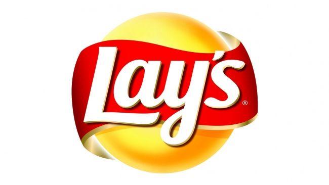 Full Hd Wallpaper Lays Chips Logo Desktop Backgrounds Hd 1080p Lays Chips Lays Logo Potato Chips