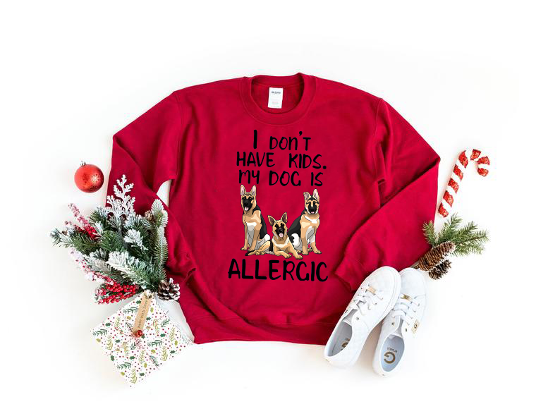 Pullover, O neck. fashion in 2020 Christmas sweaters