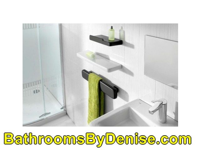 Nice Tips Commercial Bathroom Accessories Orlando With Images