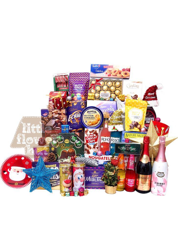 More than 20 christmas cookies gift singapore christmas