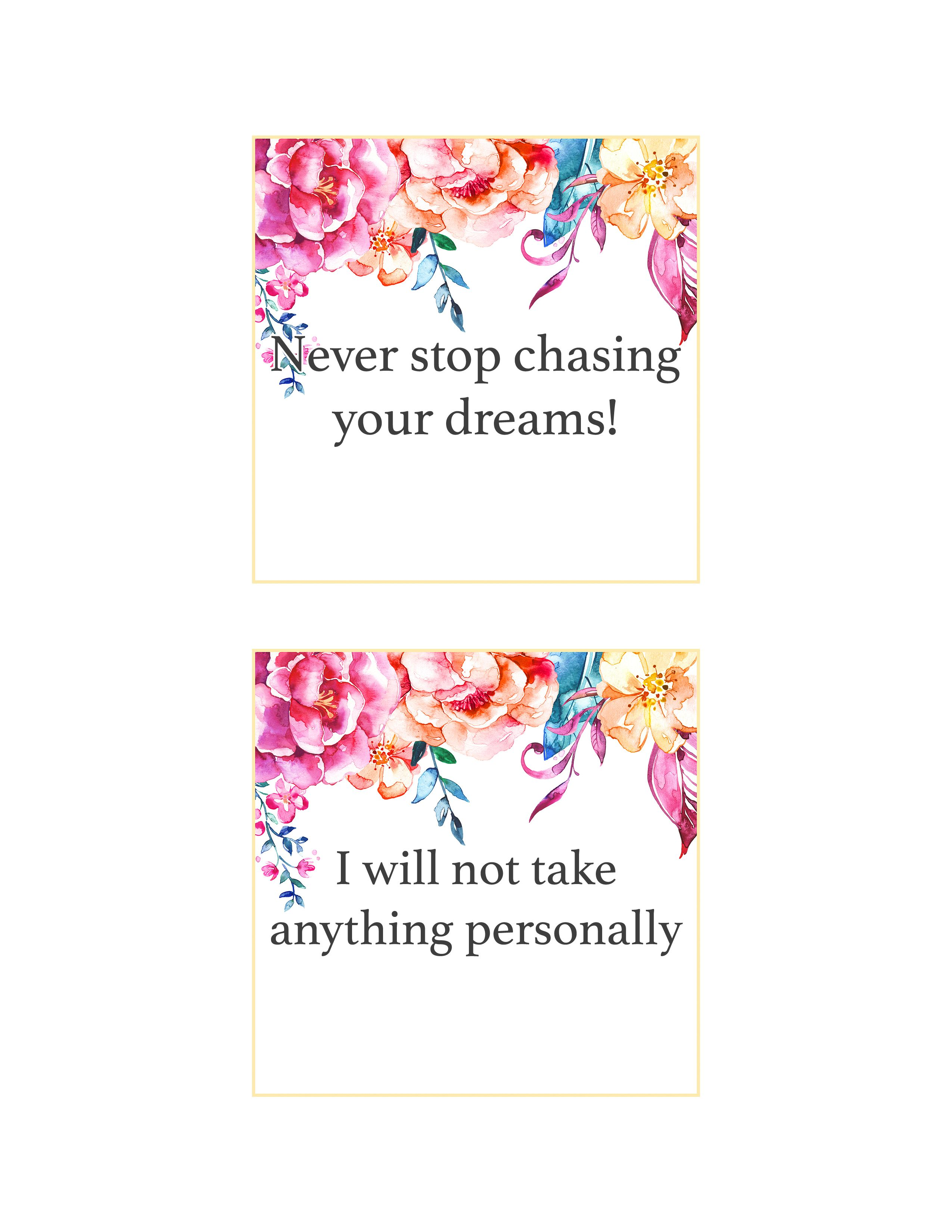 Pin By Cher Caulineau On Printables Amp Graphics