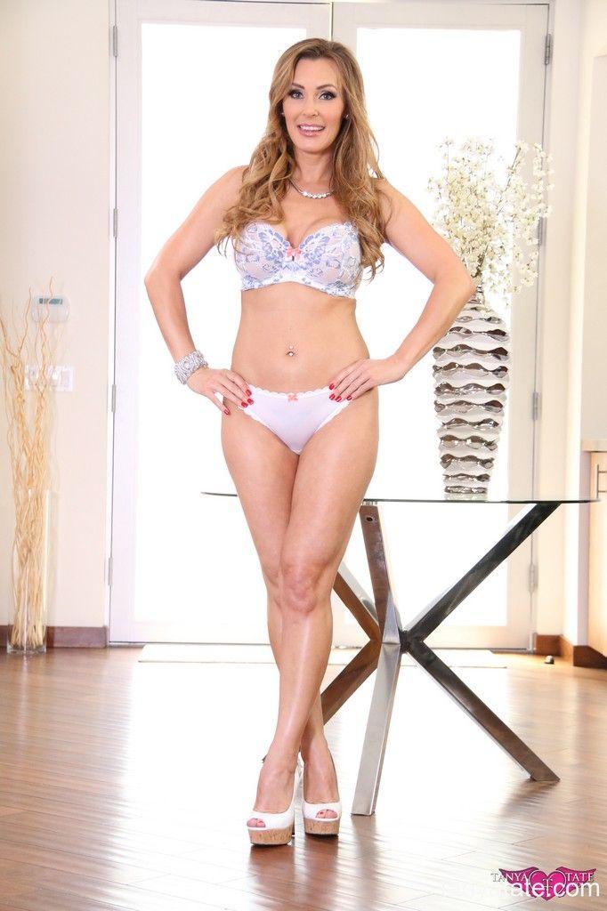 Annika albrite bikini