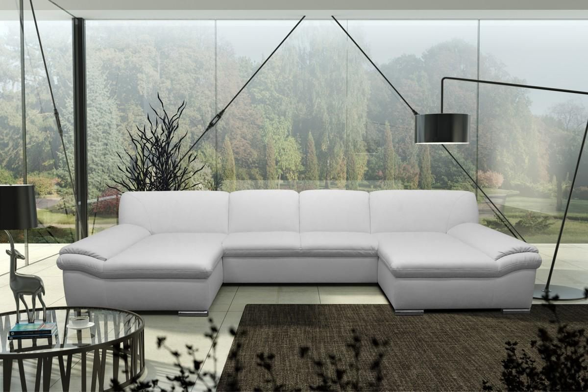 100+ Sofa U Form HD Wallpapers - Images Gallery Site ...