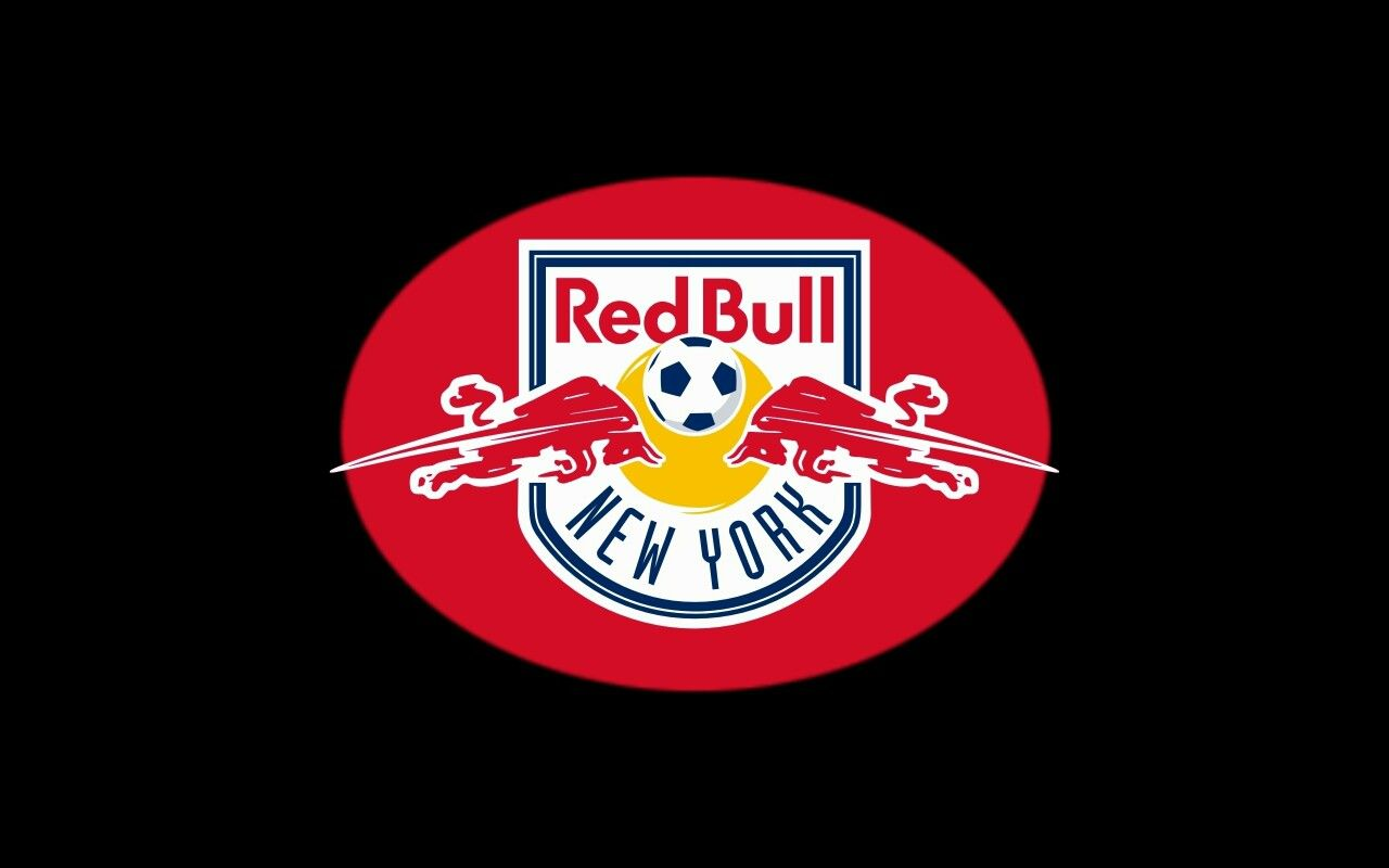 Pin By Keith Blackman On New York Sports Teams New York Red