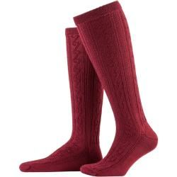 Photo of Wintersocken für Männer