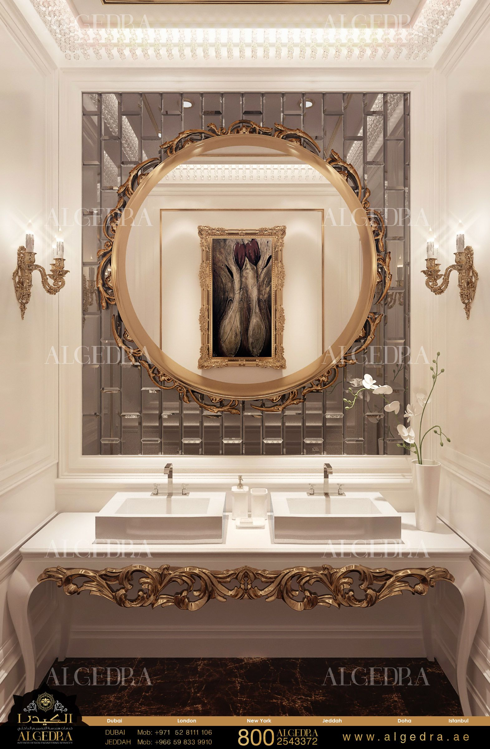 Bathroom Mirror Uae add those glorious legs to bathroom vanity | bathroom | pinterest