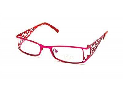1612f78a8e9569 http   www.visiolys-optique.fr 35-79-thickbox lunettes-de-vue-les ...