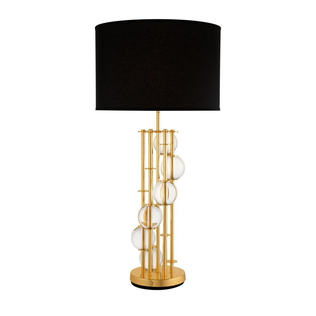 Gold Table Lamp Eichholtz Lorenzo Gold Table Lamp Table Lamp Floor Lamp