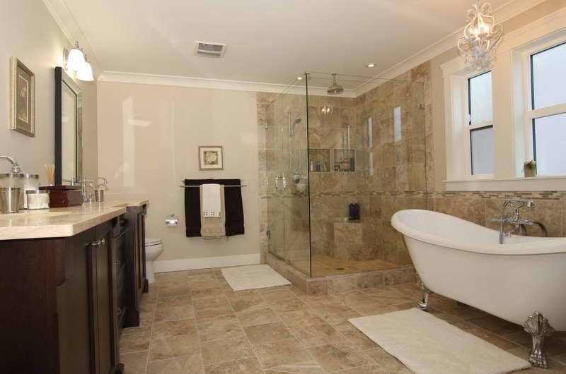 bathroom ideas remodel. Clawfoot Bathroom Idea | Photos Of The Stunning Claw Foot Tub To Ideas Remodel