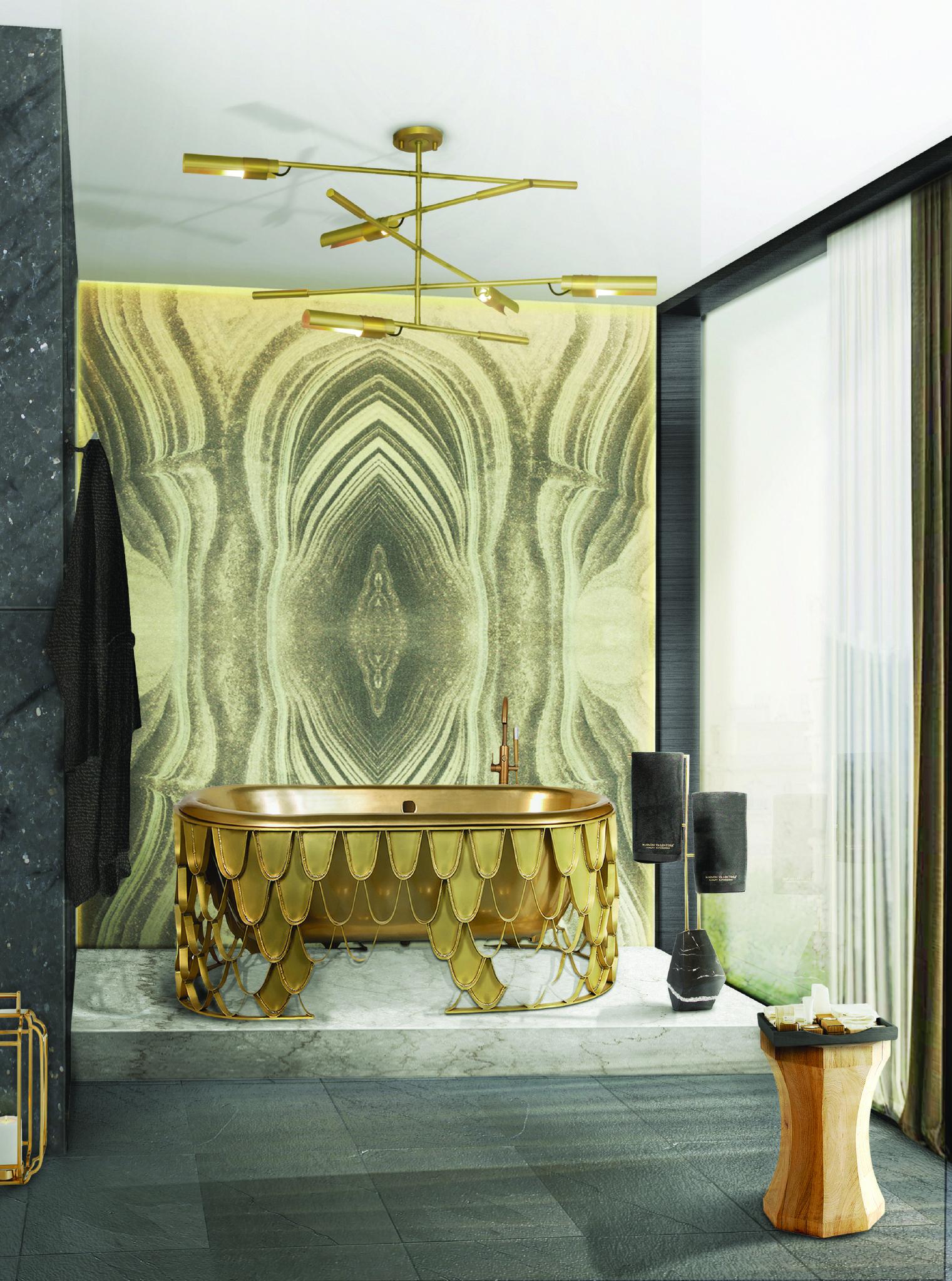 Wohnen Mit Klassikern   Einrichtungsideen   Wohnideen   Wohnzimmer  Gestalten   Klassisch Modern   Wohndesign #