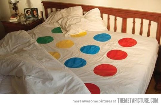 Image Result For Twister Bed Sheet