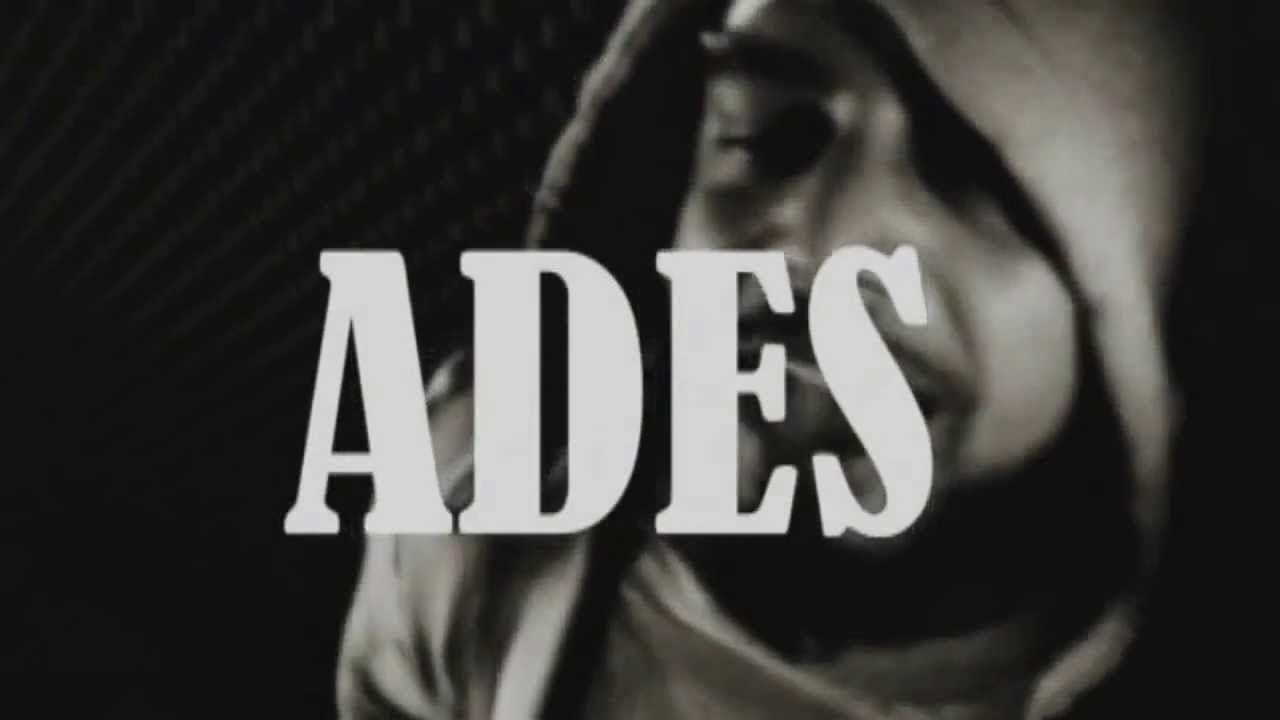 Si yo pudiera - Aldeanos 2014 ( Al2 ) letra | Aldeano, Letras, Rap