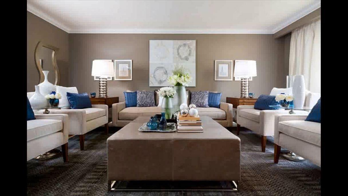 Glasbilder Wohnzimmer ~ Neu wohnzimmer dekorieren bilder wohnzimmer deko