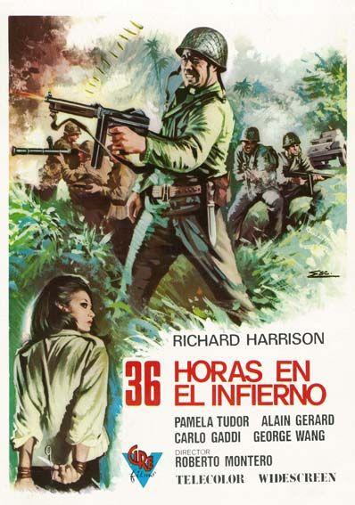 Pin On Cine De 1969