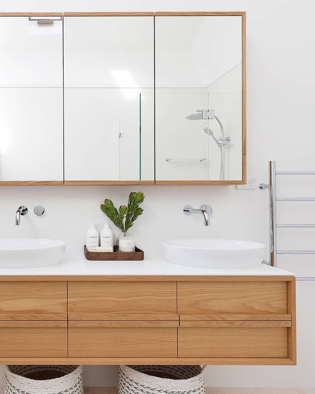 Reece Bathrooms On Instagram This Northern Sydney Bathroom
