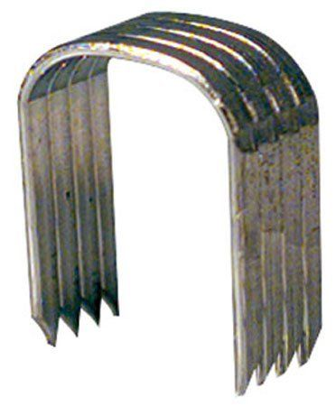 3 8 Staples For Model T37 1000 Pk By Arrow Fasteners 16 45 Replacement Staples For Wiring Tracker 22 7500 Save 33 O Electrical Wiring Wire Electricity