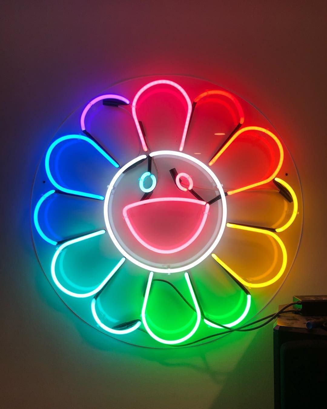 [New] The 10 Best Art Today (with Pictures) Art Light