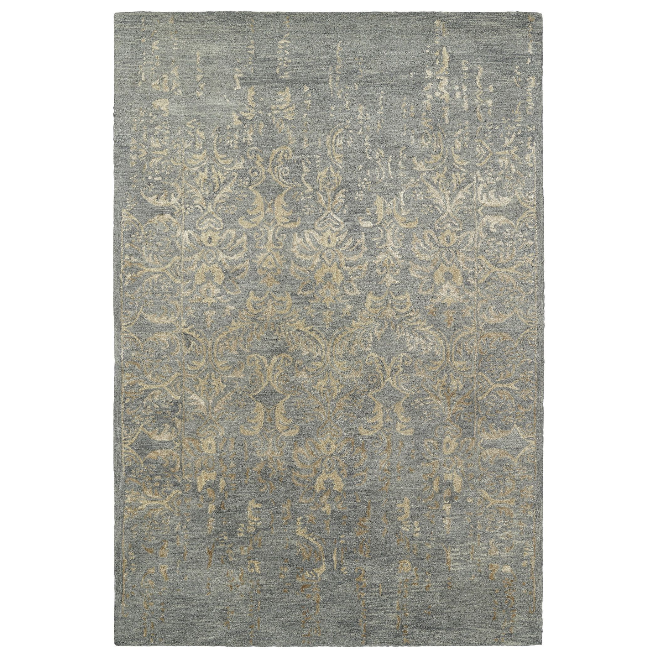 Online Shopping Bedding Furniture Electronics Jewelry Clothing More Green Rug Kaleen Area Rugs