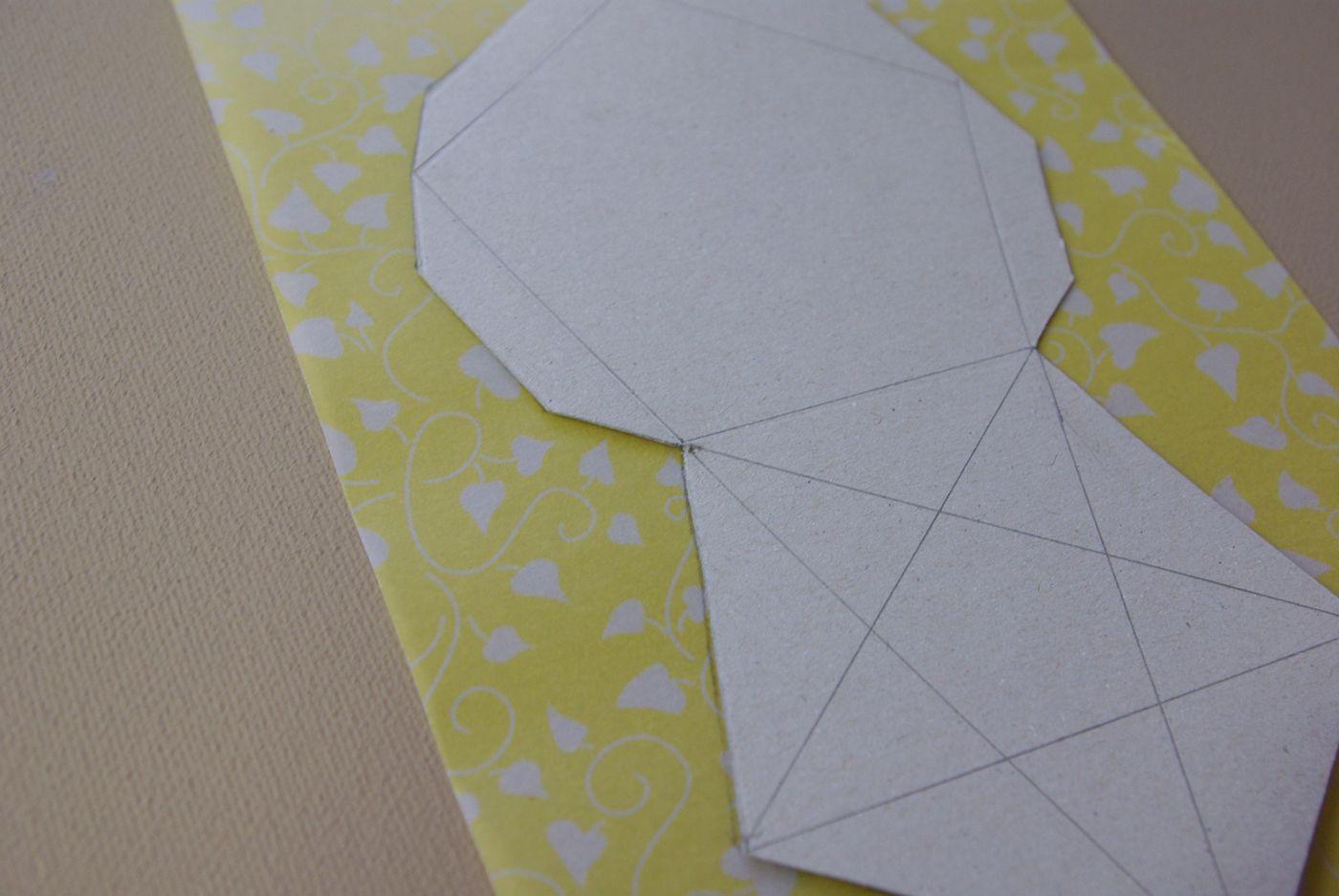 Origami Sterne 3D falten Faltanleitung Lichterkette basteln Sterne ...