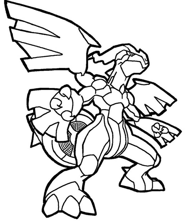 Fighting Pokemon Coloring Pages Bulk Color Pokemon Coloring Pages Pokemon Coloring Coloring Pages