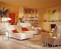 Bildergebnis Für Wohnzimmer 20 Qm Schlauch Gemütlich Einrichten