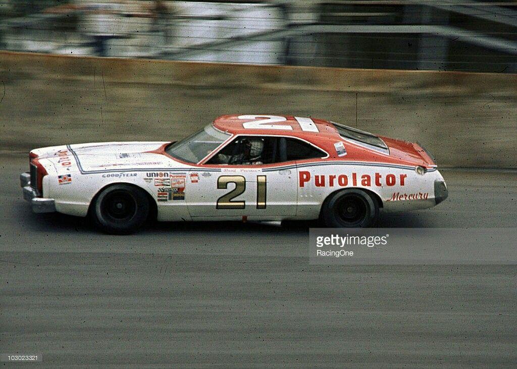 Old Nascar David Pearson Sprint Cars Race Cars V Supercars Ford Gt