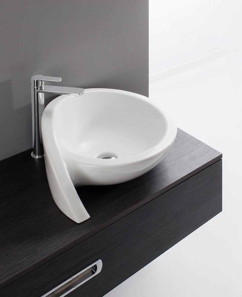gallery collection | bauhaus bathrooms - furniture, suites, basins ... - Muebles Bano Bauhaus