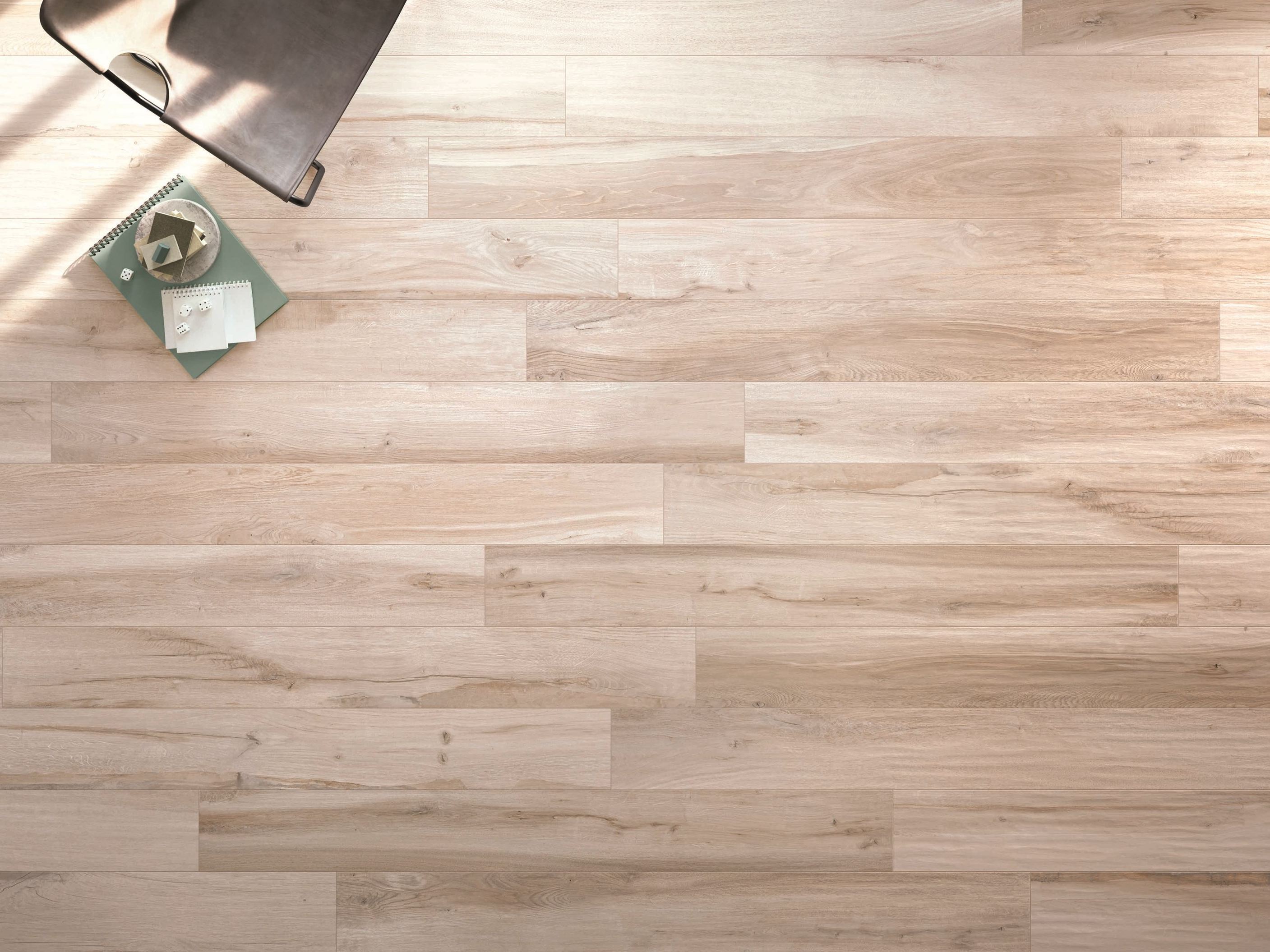 Ceramic Tile Wood Wood Floor For Pleasing Wood Grain Ceramic Tile
