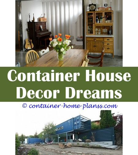 Container Home Design Software Online Mobile Fold Out Shipping