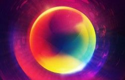 Abstract 4k Ultra Hd Wallpapers 4k Wallpaper Net Colorful