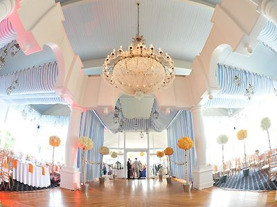 Oceanbleu Westhampton Beach And Other Beautiful Long Island Wedding Venues Detailed Info Prices Photos For New York Reception Locations