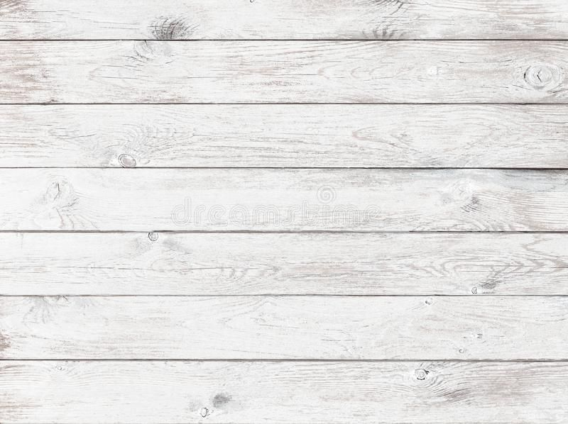 Old White Wood Background Or Texture White Wood Background Or Backdrop Texture Ad Background Wood White Backdrop White Wood Wood Background Wood