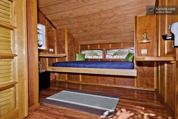 80 Square Feet Bedroom Design House Decor Interior