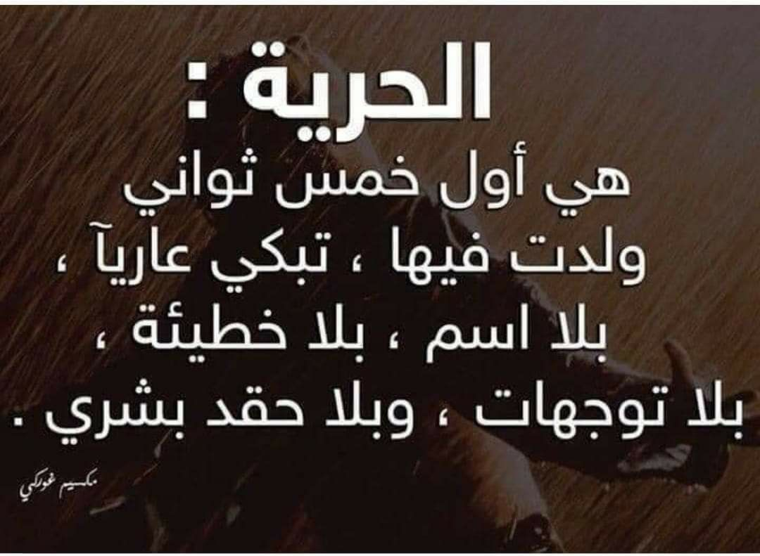 Pin By Walid Sabbagh On Poetesse Quotes Arabic Quotes How To Become