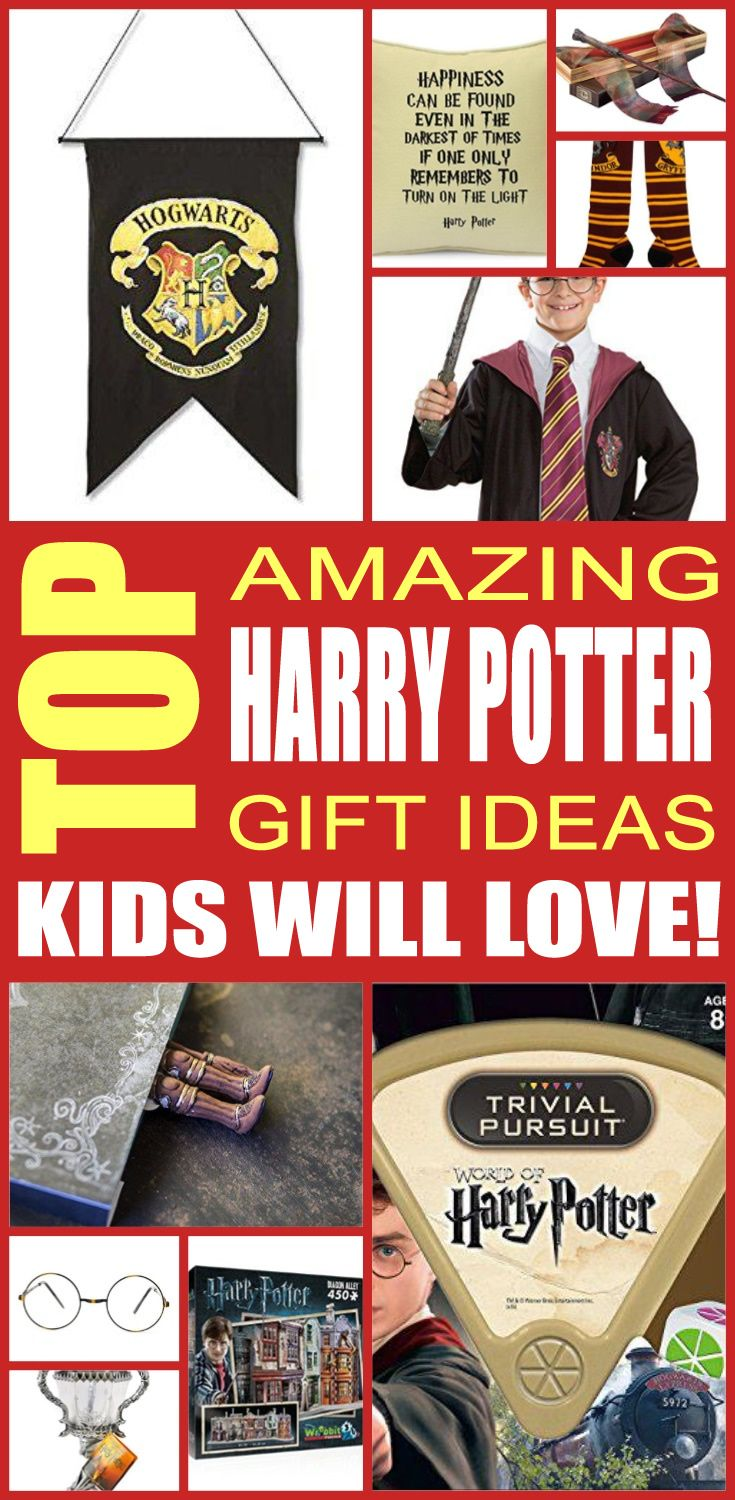 Harry Potter Gifts For Boys News At Gift Api Ufc Com