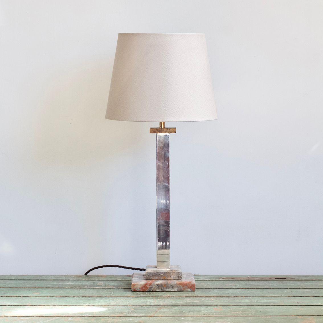schlafzimmer tischlampe