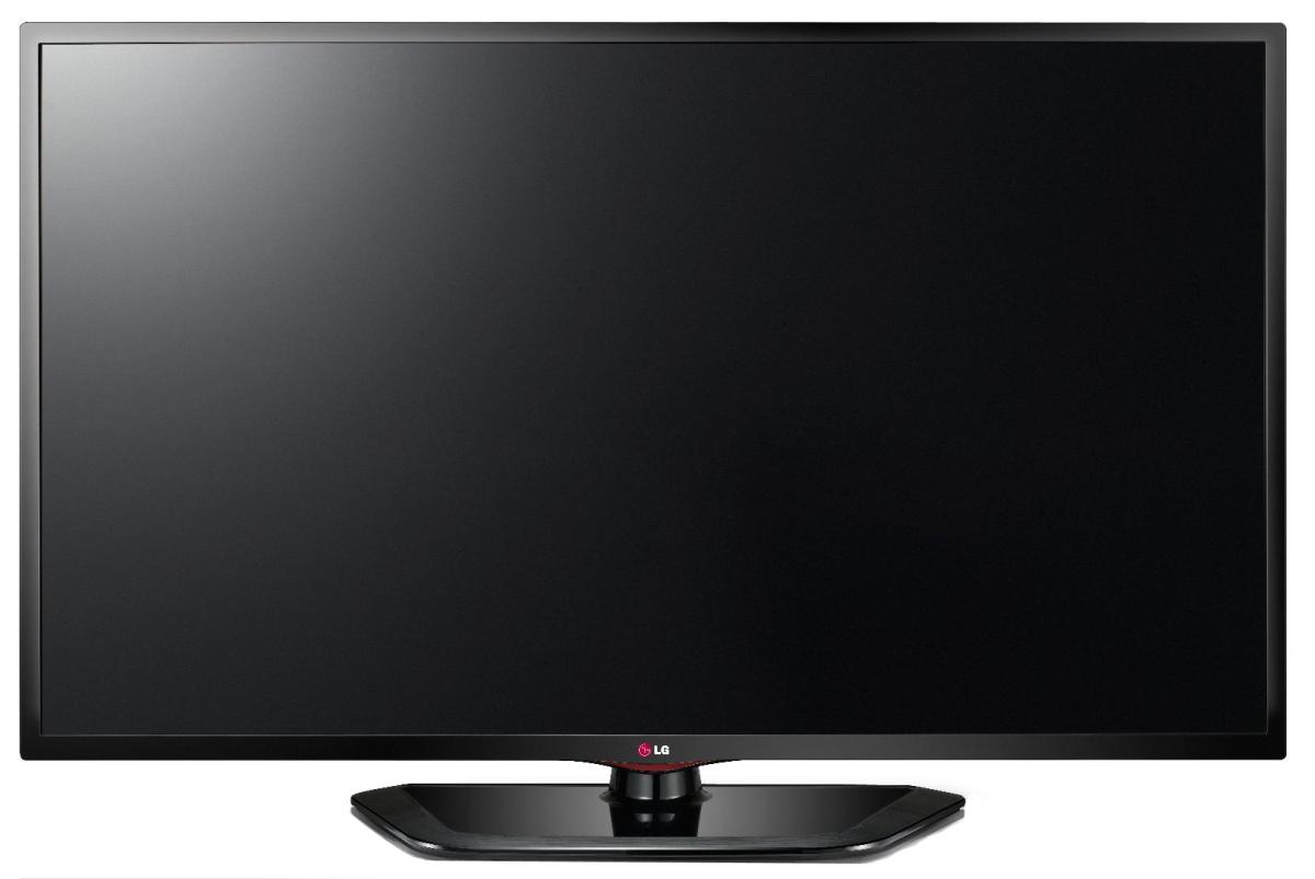Lg Tv Won T Turn On This Is How I Fixed Mine Led Tv Lg Tvs Turn Ons