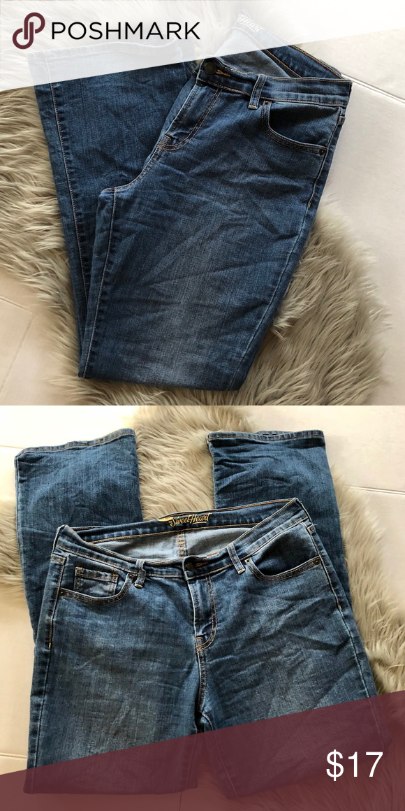39++ Old navy boot cut jeans ideas information