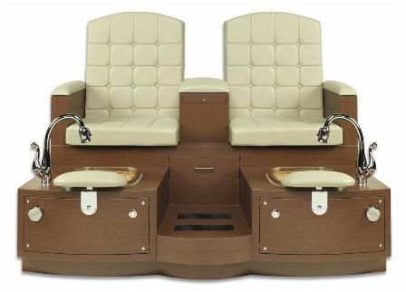 Pedicure Chair Ideas manicure pedicure chairs spa decor ideas pinterest Best Pedicure Chair For Nail Salon