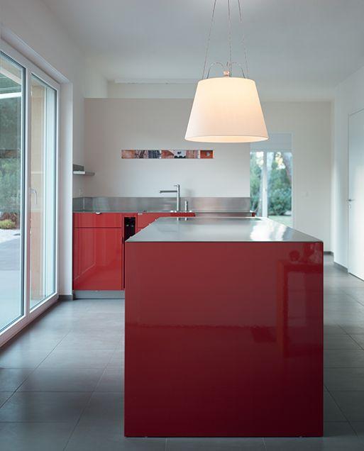 Collectie – Koek Verlichting - nieuw interieur | Pinterest ...