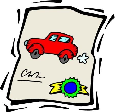 California Low Cost Auto Insurance Clca For Low Income Residents