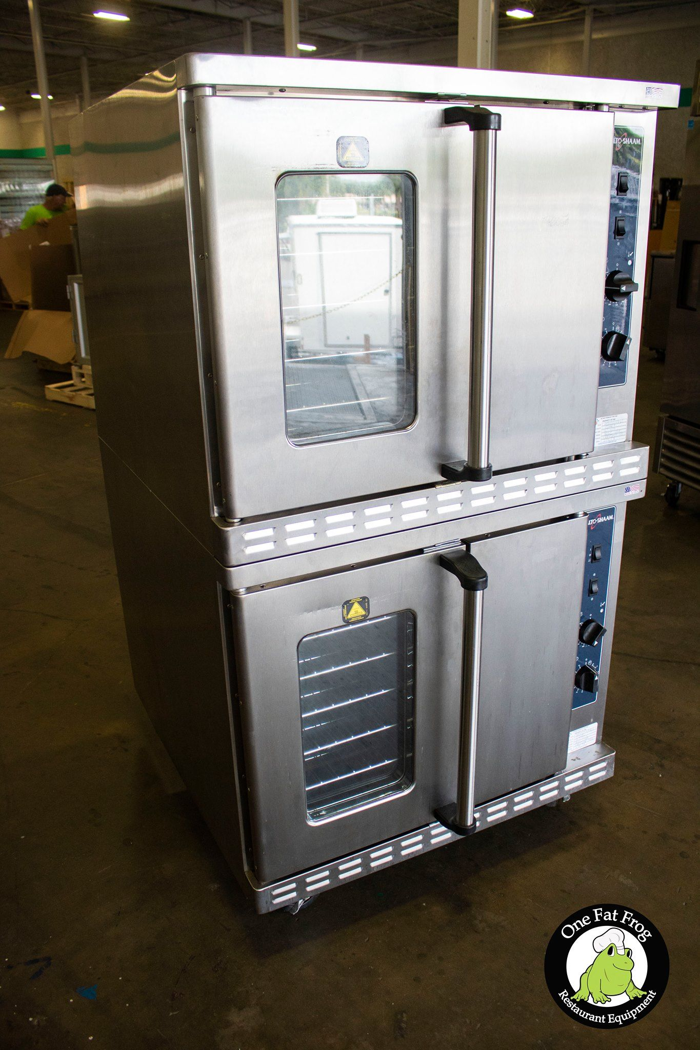 kitchen equipment for sale sharp knives with a 100 000 sq ft warehouse full of restaurant we know the business